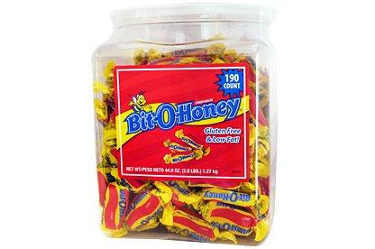 bit-o-honey-minis-190ct