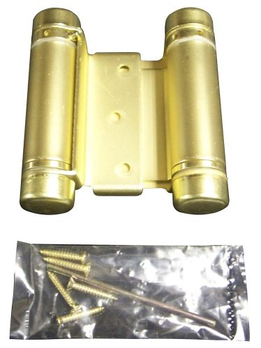Nickel Elkay A56153R Replacement Flange
