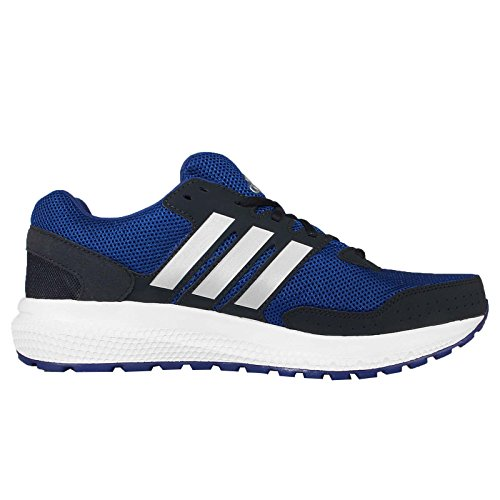 cc956deff51eb pictures of Adidas ozweego bounce cushion m Men s Sneakers Running shoes  AF6272 (US10 UK9