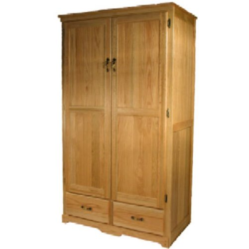 Discount Unfinished Wood Kitchen Cabinets ~ Cheap unfinished wood furniture design ideas