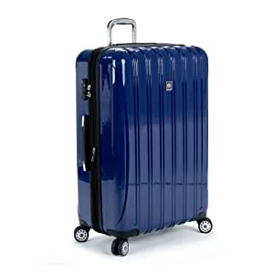 Helium Aero 29-Inch Spinner Trolley; COLOR: COBALT BLUE; SIZE: ONE SIZE