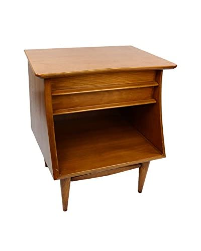 Uptown Down Previously Owned Kent Coffey Night Stand