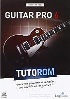 Tutorom Guitar Pro 6
