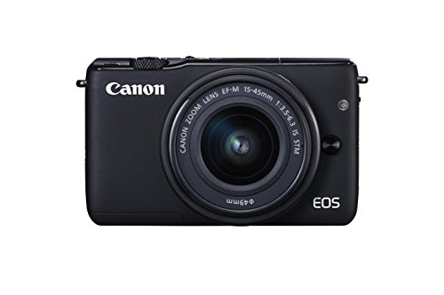 canon-eos-m10-camera-with-ef-m-15-45-mm-f-35-63-is-stm-lens-black
