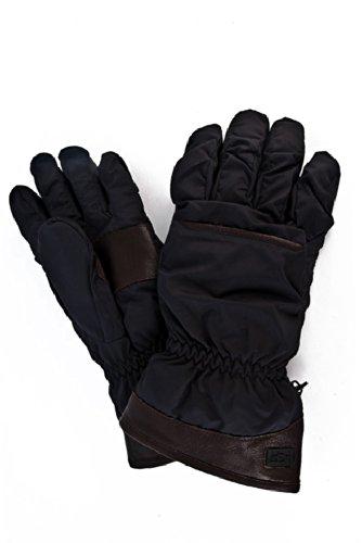 UGG Australia Gauntlet Glove 1750