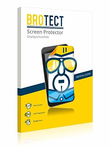 2x-BROTECT-Crystal-Clear-Displayschutz-Schutzfolie-Mazda-Navigation-System-TomTom-NB1-Kristallklar-Extrem-kratzfest-Anti-Fingerprint-Beschichtung-Passgenauer-Zuschnitt