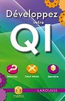 Développez votre QI