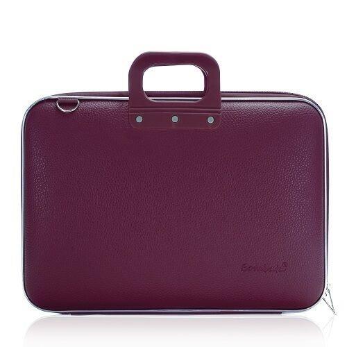 bombata-borsa-vino-rosso-rosso-e00651-27