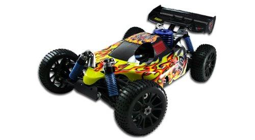 Greater 40 mph Archive - Motorgenus RC Cars on car md, car borders, car ca, car mpg, car speed, car temperature, car cd, car accidents from speeding,