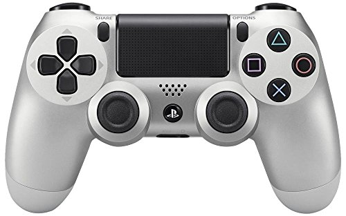 Manette-PS4-Dual-Shock-4