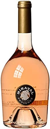Chateau Miraval Rose 2013 75cl