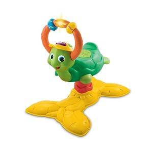 VTech - Bouncing Colors Turtle