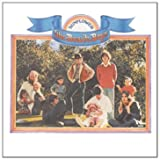 Sunflower / Surf'S Uppar The Beach Boys