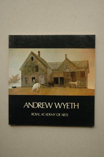andrew-wyeth