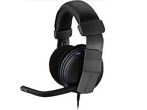 Corsair Vengeance 1500 USB Dolby 7.1 Gaming Headset (1500 v2)
