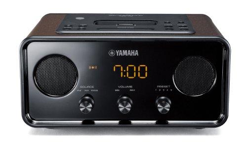 Price Comparisons Yamaha Tsx 70br Desktop Audio System For