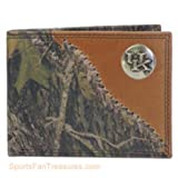 Kentucky Wallet Mossy Oak