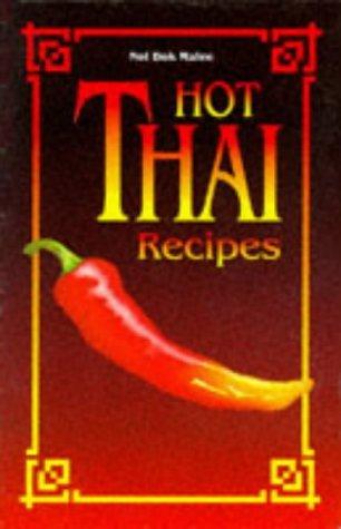 hot-thai-recipes-by-noi-dok-malee-1996-11-27