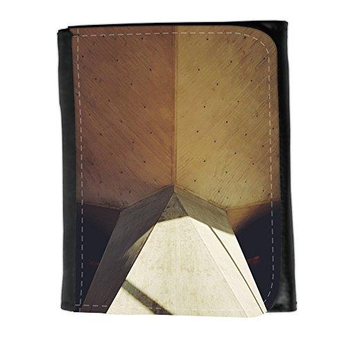 cartera-unisex-m00157921-struttura-colonna-calcestruzzo-soffitto-small-size-wallet