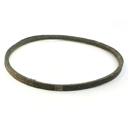 V Type Transmission Belt for Washing Machine A-720E 72cm Girth