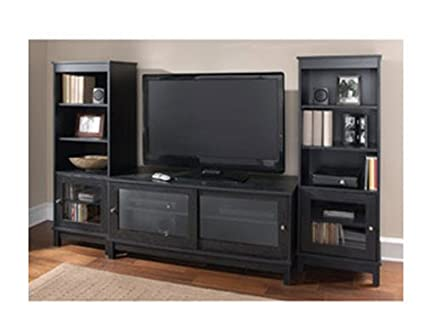 Entertainment Center Bundle for TVs up to 55""