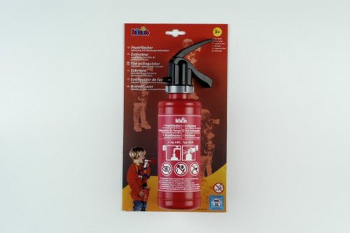 Feuerlscher-25cm-Funktion-Spielzeug