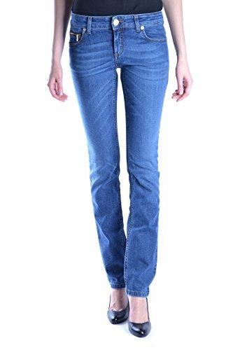dirk-bikkembergs-womens-mcbi097032o-blue-cotton-jeans