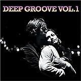 echange, troc Various Artists - Deep Groove 1