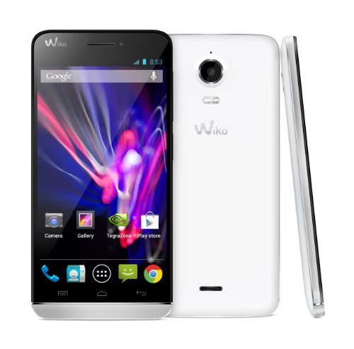 Wiko-Wax-Smartphone-USB-Android-43-Jelly-Bean-4-Go