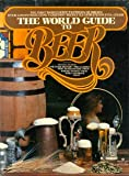World Guide to Beer (0345274083) by Jackson, Michael