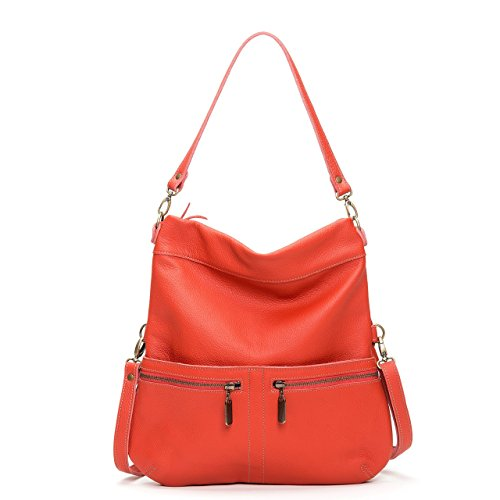 mini-lauren-large-sized-convertible-crossbody-foldover-in-papaya-italian-leather-with-antique-brass-