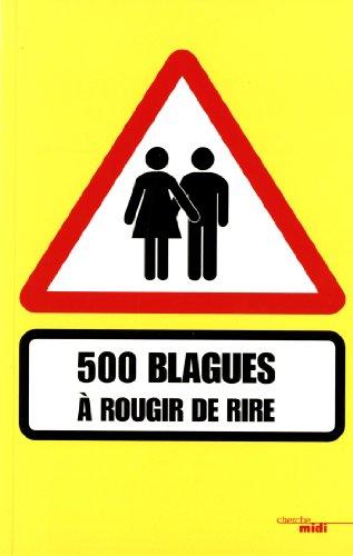 500-blagues-a-rougir-de-rire