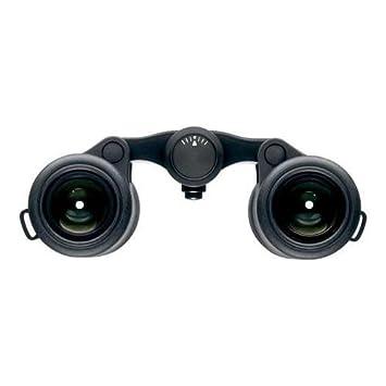 Ӝ̵̨̄ Leica Fernglas Ultravid 10x25 BL inkl. Ledertasche - h25