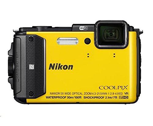 nikon-coolpix-aw130-camara-digital-compacta-de-16-mp-pantalla-de-3-zoom-optico-4x-amarillo-kit-con-f