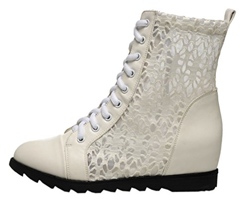 gheaven-womens-spring-summer-in-elevator-sexy-mesh-wedge-heel-casual-high-top-boot-size-35-eu-white