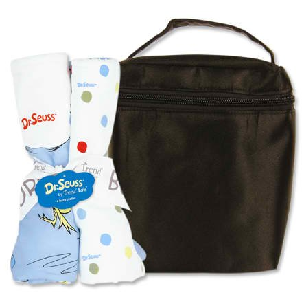Dr Seuss Baby Showers front-1062278