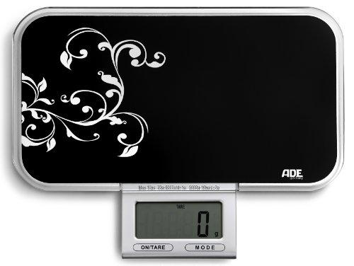 ADE Germany Lisanne / KE 1009 Balance de cuisine numérique