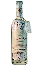 U.S. Apothecary Rose Water Bath Soak 25 oz/758 ML by k hall