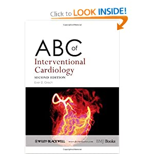 Topol Manual Of Cardiology Pdf