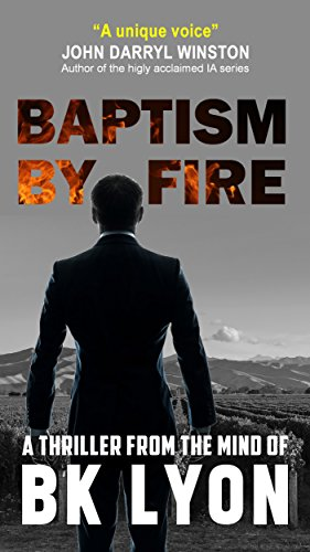 shanghaied-baptism-by-fire-book-1