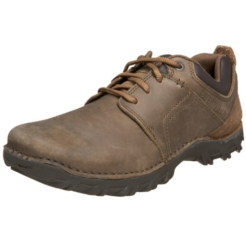 Caterpillar Men's Emerge Oxford,Beaned,11 M US