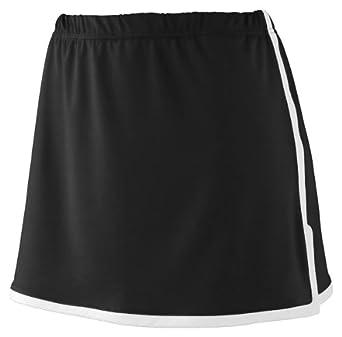 Buy Augusta Sportswear Ladies Finalist Waistband Skort by Augusta