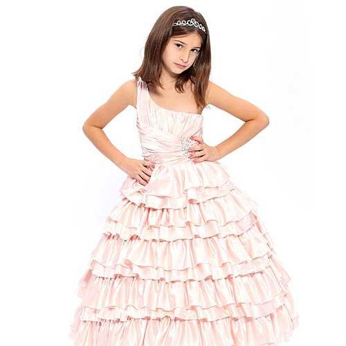 summer dresses for girls 12 14