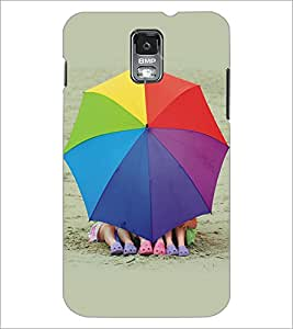 SAMSUNG GALAXY S4 MINI KIDS Designer Back Cover Case By PRINTSWAG