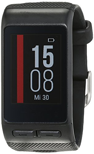 garmin-vivoactive-hr-reloj-con-pulsometro-integrado-unisex-color-negro-talla-regular