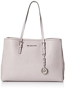 Michael Kors Jet Set Travel East West Women's Handbag Tote Purse 2013 Style 30T3STVT7L from Michael Kors