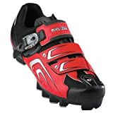 Pearl Izumi Men's Race MTB Shoes