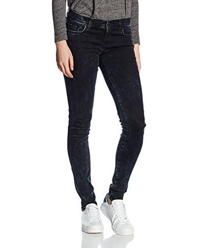 LTB Jeans Vaquero Doris X