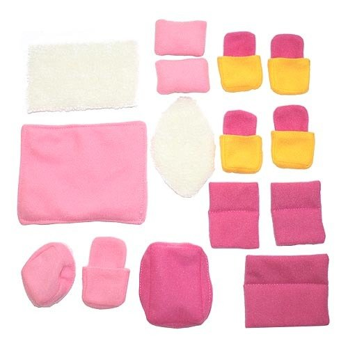 freda-pink-dolls-house-bedding-set-duvet-cover-and-pillows-suitable-for-wooden-dolls-house-freda-sui