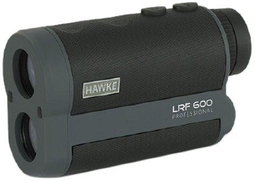Entfernungsmesser Testberichte : Laser entfernungsmesser pro 600m testbericht